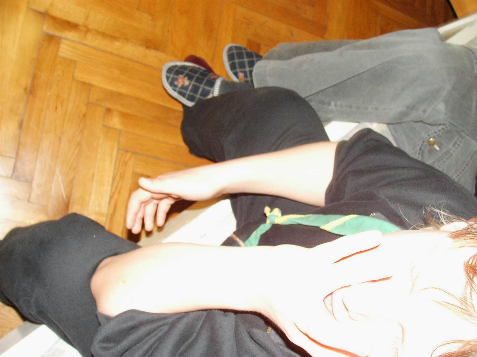 Motivacijski vikend, Strunjan 2005 - KIF_1896.JPG