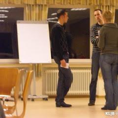 Generalversammlung 2009 - CIMG0002-kl.JPG