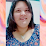 Xenia Jiménez González's profile photo