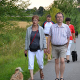 On Tour in Speinshart: 4. August 2015 - DSC_0018.JPG
