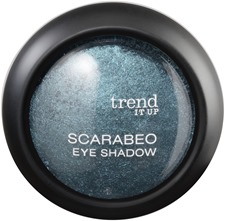 4010355224347_trend_it_up_Scarabeo_Eye_Shadow_050