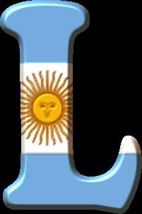 [Alfabeto-con-bandera-de-argentina-012%5B2%5D]