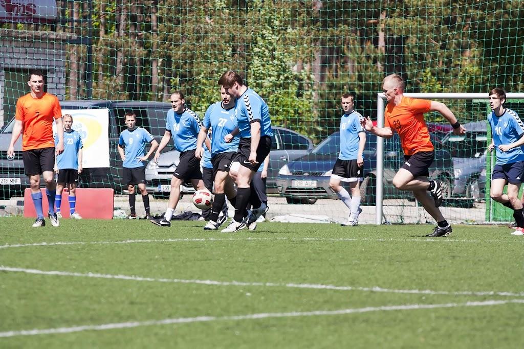 2013.05.25 Riigiametnike jalgpalli meistrivõistluste finaal - AS20130525FSRAJ_019S.jpg