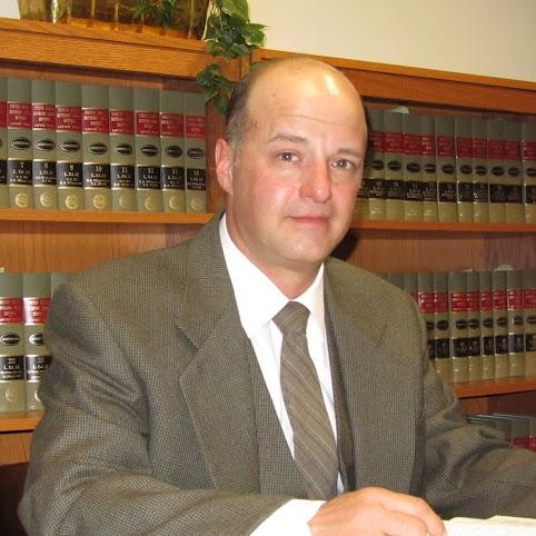 Vaughn Neubauer