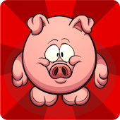 Little Farm: Puzzle game