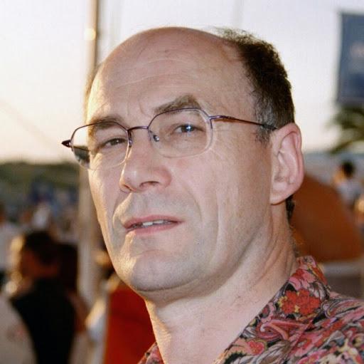 Gerhard Klein Photo 15