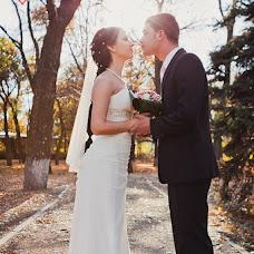 Wedding photographer Olya Levurda (OlgaLevurda). Photo of 14.03.2013