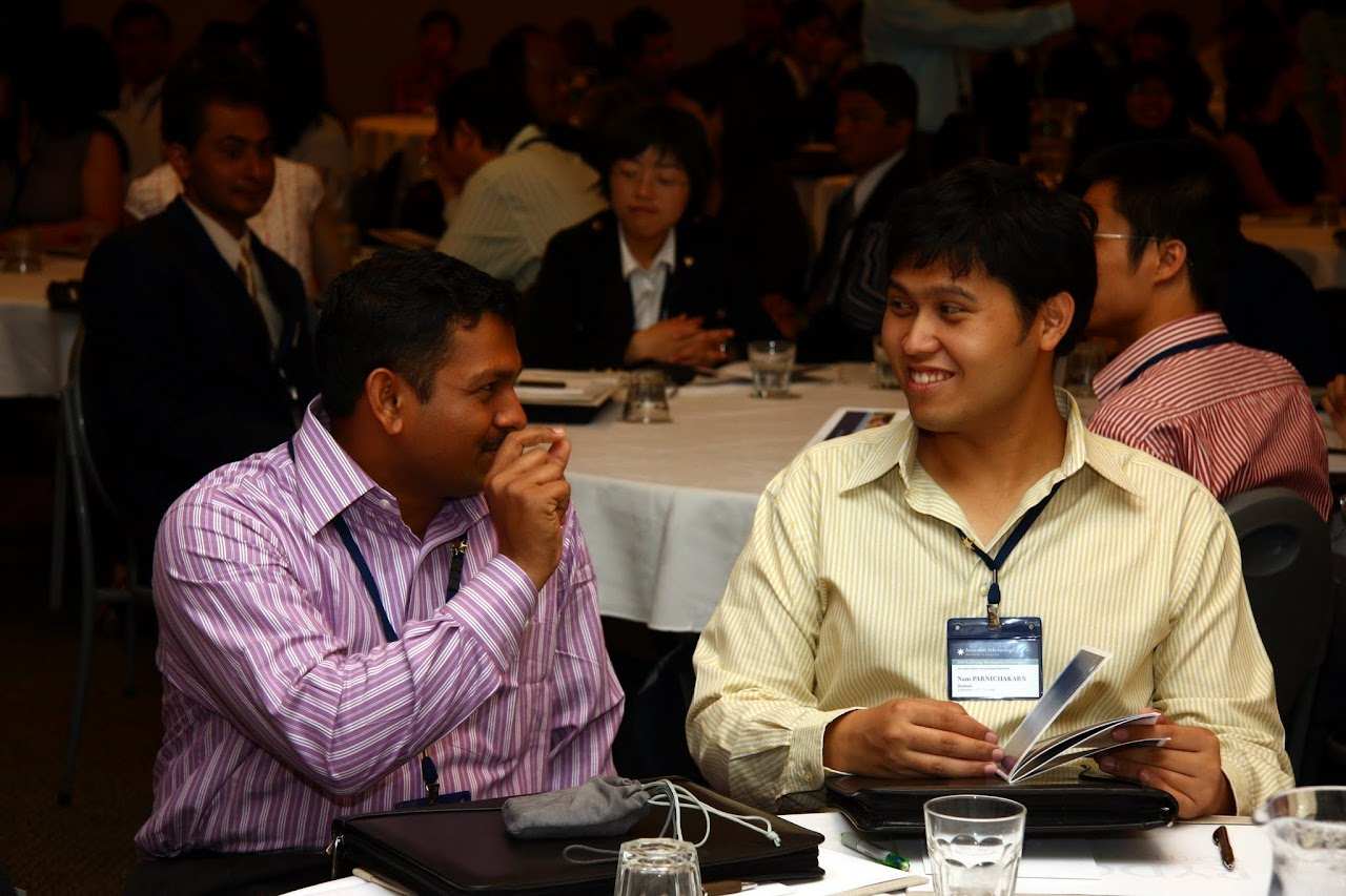 2008 03 Leadership Day 1 - ALAS_1008.jpg