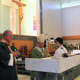 Father Richard Zanotti - IMG_4044.JPG