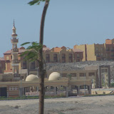 Egypte-2012 - 100_8822.jpg