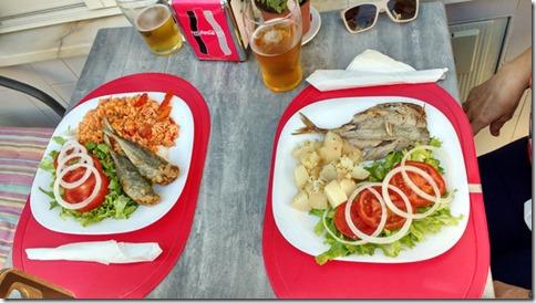 Lagos-Restaurante-Inna-Pratos