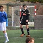 Infantil C-Vicálvaro C 21.JPG