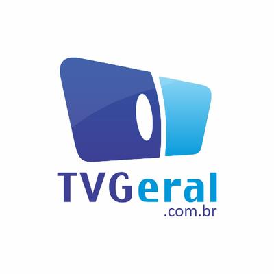 Logo TV Geral