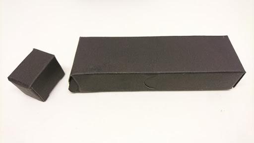 DSC 7384 thumb%255B3%255D - 【ヴェポライザー】WEECKE Fenix mini(ウィーク・フェニックス・ミニ)スターターキットヴェポライザーレビュー。うますぎィ!!上級者も満足できる熱対流式採用モデル!【電子タバコ/葉タバコ/ヴェポ】