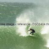_DSC6404.thumb.jpg