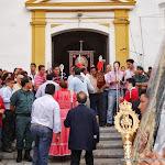 VillamanriquePalacio2008_035.jpg