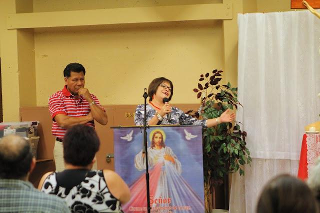 Padre Ricardo Farewell - IMG_4267.JPG