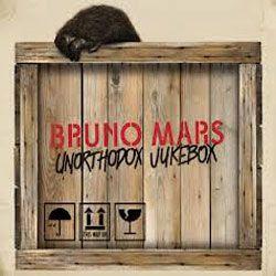 Download - CD Bruno Mars – Unorthodox Jukebox: Target Deluxe Edition (2012)