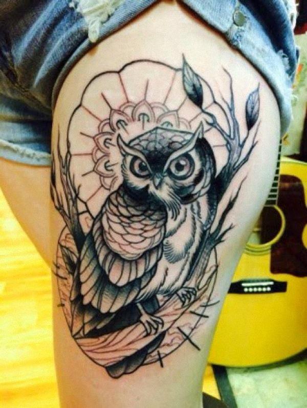 as_tatuagens_de_coruja_29