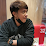 dominador rojas's profile photo