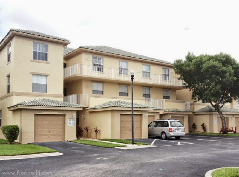 Wellington Fl Arissa Place condos for sale Florida IPI International Properties and Investments