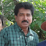 HARISH ANCHAN's profile photo