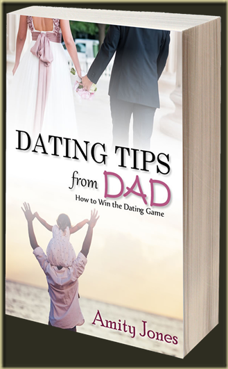 Dating 3D