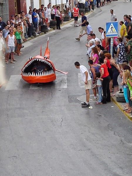 I Bajada de Autos Locos (2004) - AL2004_066.jpg