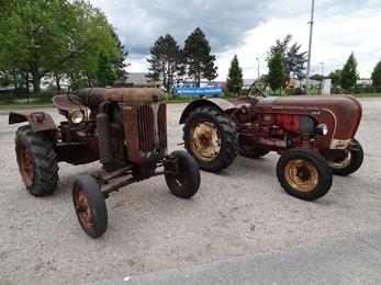 2017.05.20-008 tracteurs