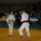 judo (12).jpg