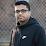 Unnikrishnan SR's profile photo