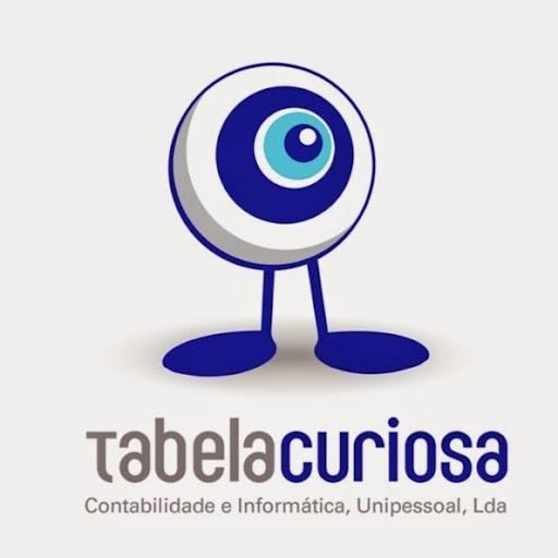 Tabelacuriosa C