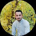 khalid Musawer