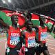 Kenya Olympics's profile photo