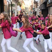 Diada Sant Miquel 27-09-2015 - 2015_09_27-Diada Festa Major Tardor Sant Miquel Lleida-55.jpg
