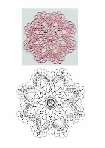 mas cuadros en crochet 0038
