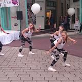 Wit Weekend Arnhem Jill Moves (9).png