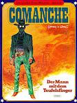 Die großen Edel-Western 20 - Comanche - Der Mann mit den Teufelsfinger.jpg