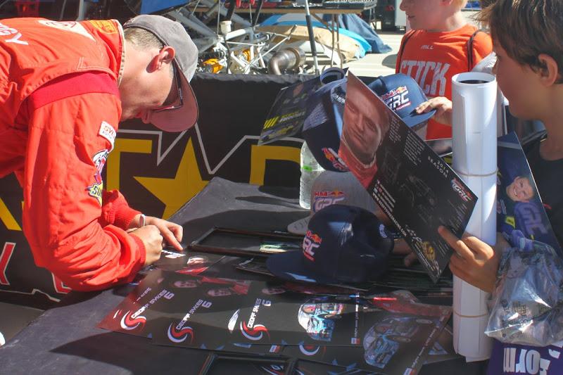 Red Bull GRC Los Angeles - IMG_2578.jpg