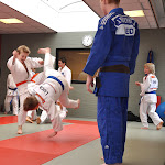 judomarathon_2012-04-14_032.JPG