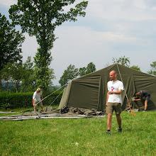 Pow-wow, Ilirska Bistrica 2004 - Zlet%2B2004%2B010.jpg