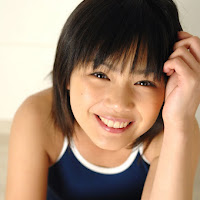 [DGC] 2008.02 - No.541 - Rion Sakamoto (坂本りおん) 049.jpg