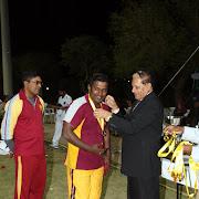 slqs cricket tournament 2011 429.JPG