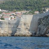croatia - IMAGE_8E1A3859-C585-4306-B1A3-F67E09DC935A.JPG
