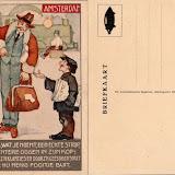 Allerlei kaarten uitgegeven door Nederlandse banken en banken uit de gehele Wereld.