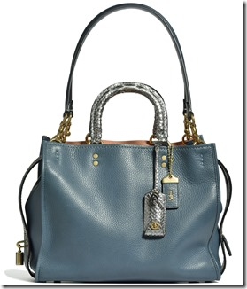 20315  blue silver medium