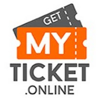 Get My Ticket