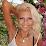 Elena Mironovska's profile photo