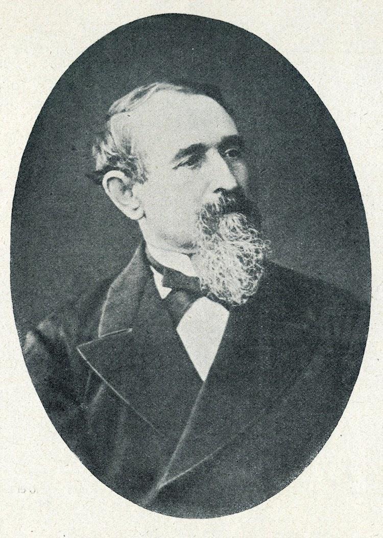 D. Manuel Calvo. Retrato de la revista La Vida Maritima. Año 1904.JPG