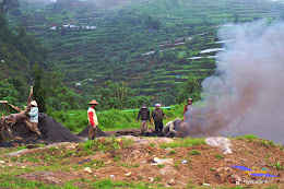 dieng plateau 5-7 des 2014 nikon 65